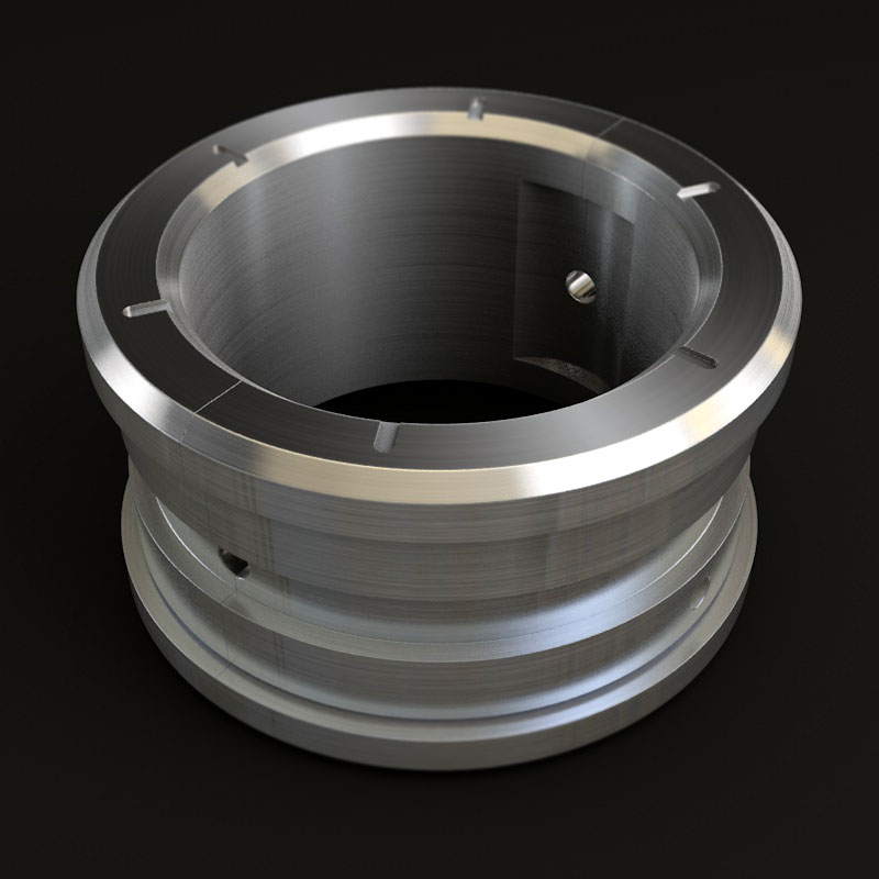 C-series-product-1