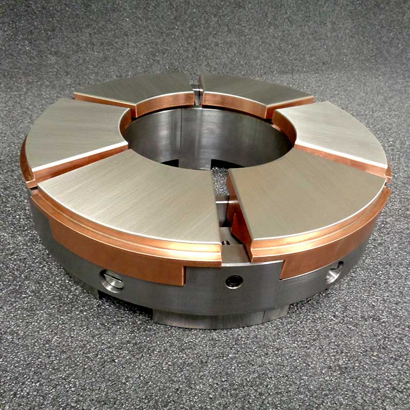 Thrust-Bearing-5