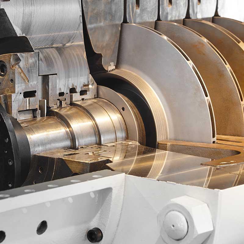 kceb-global-compressors