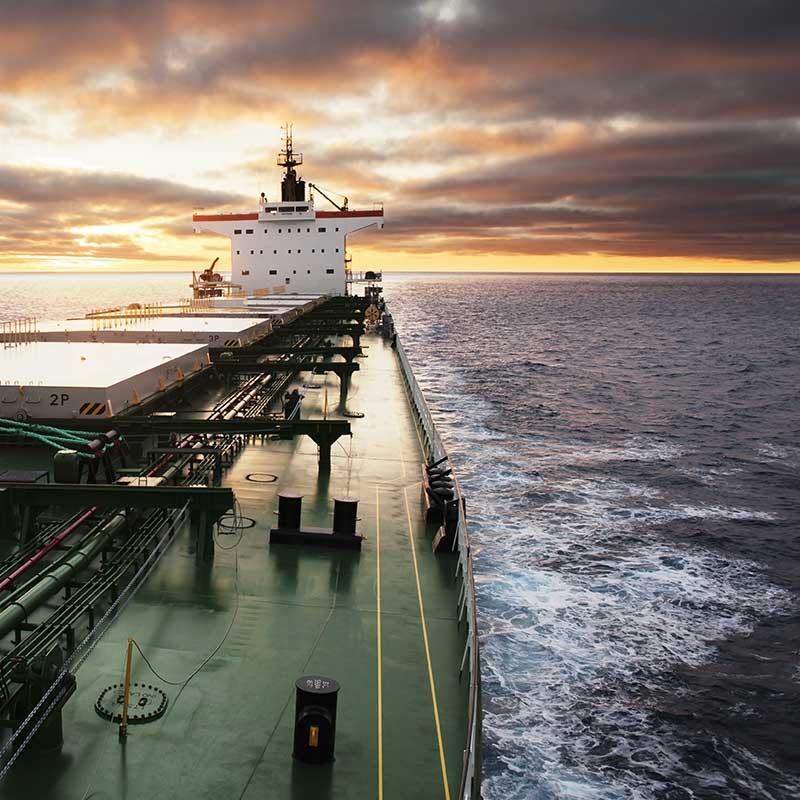 kceb-global-marine