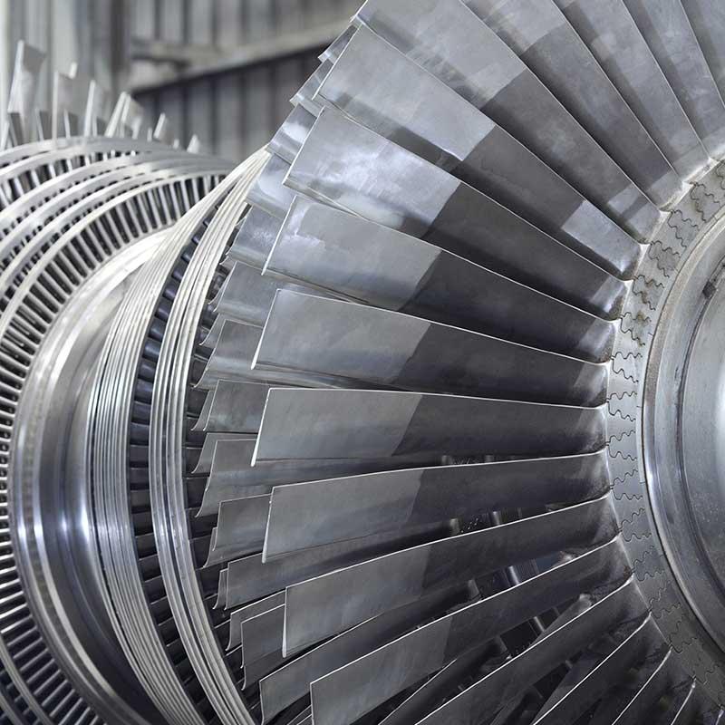 kceb-global-turbines