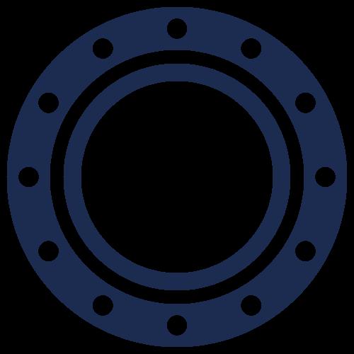 Abrasion Seals