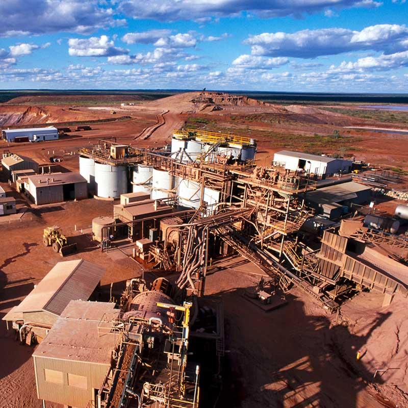 kceb-global-mining
