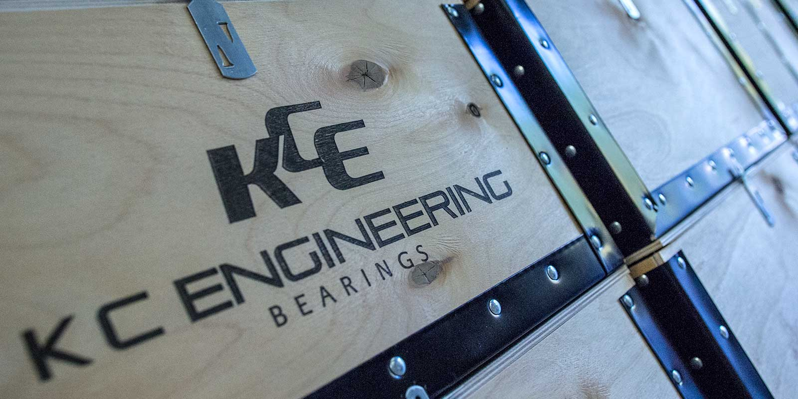 kceb-boxes
