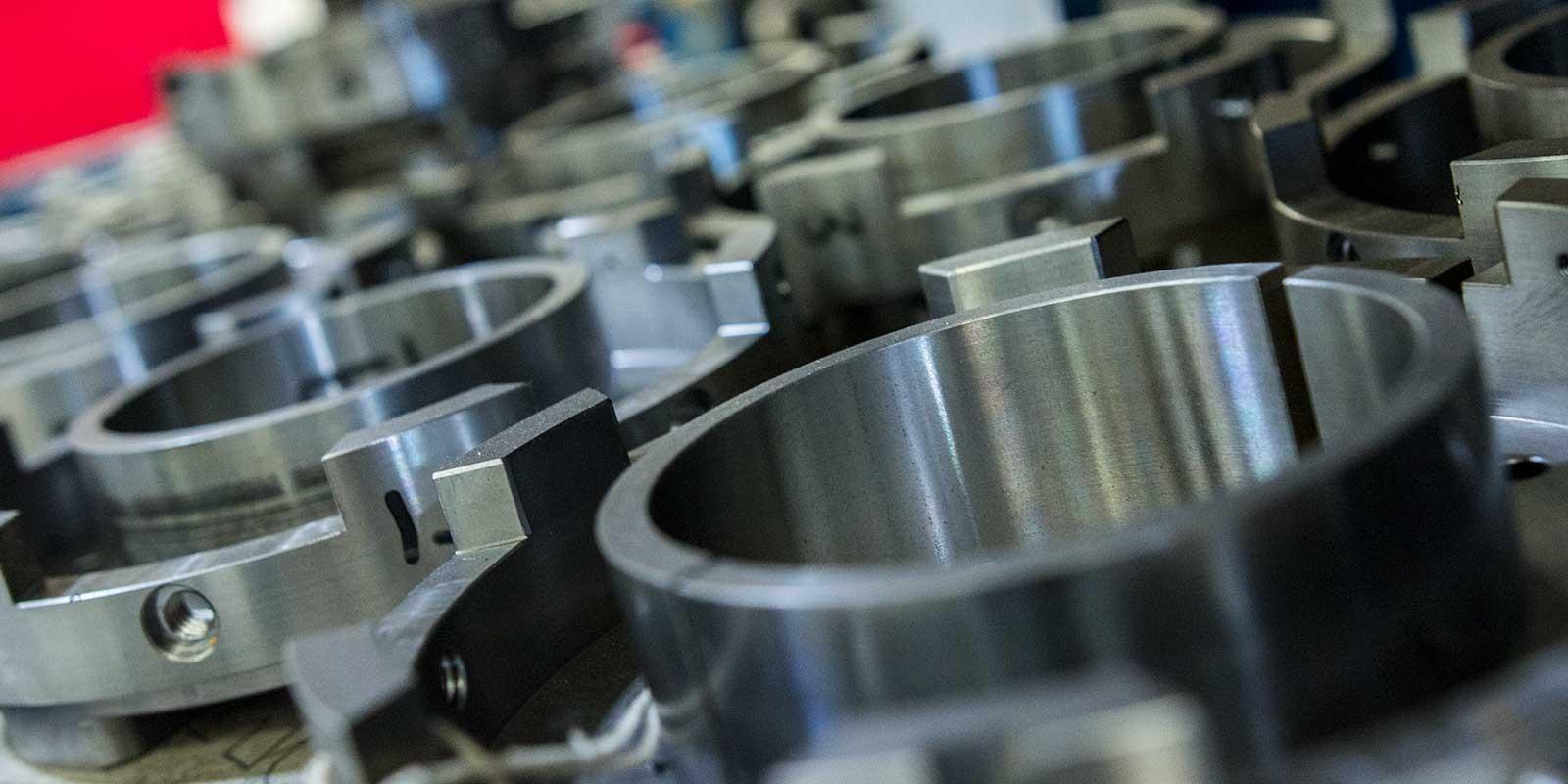 stock-bearings